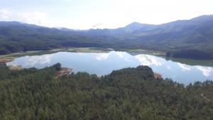 Servicio de fotografía, vídeo y Drones en Panamá FSA Productions