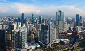 Servicio de fotografía, Vídeo y Drones en Panamá y América Latina FSA Productions