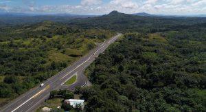 VIDEOS Y FOTOGRAFÍAS AÉREAS CON DRONES - Panama