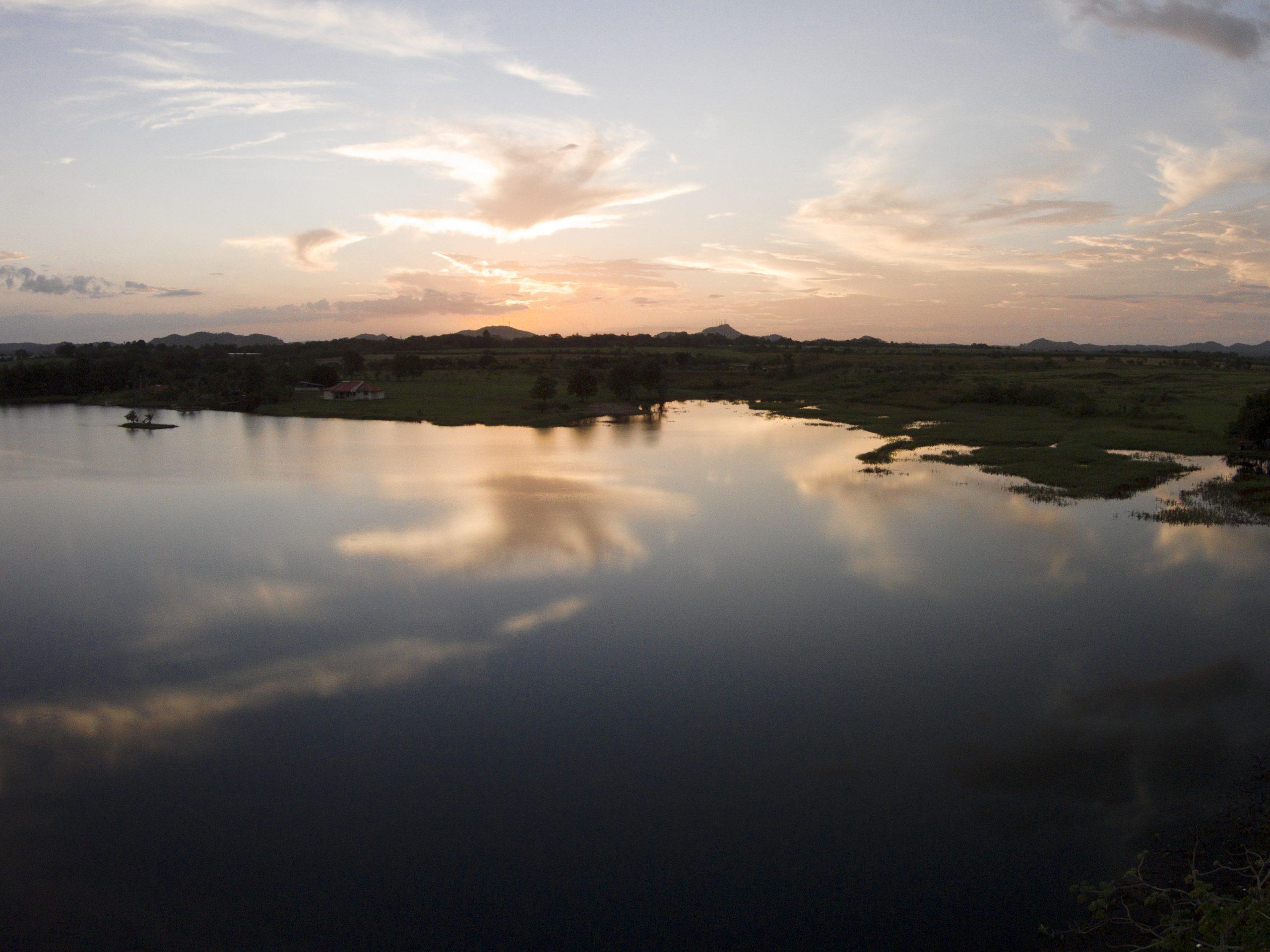 Fotografía y Vídeo con Drone en Panamá